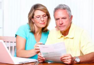 jakie emerytury dla przedsiebiorcow