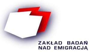 emigranci i uchodźcy z polski