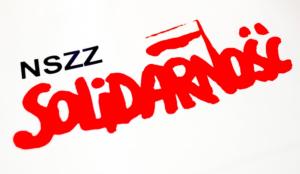 jak w historii wygladała solidarność nszz