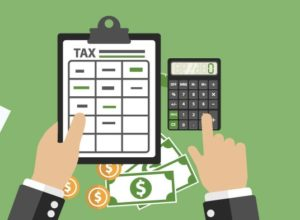 podatki i kwota wolna od zarobków w polsce